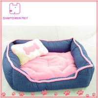 Princess Pet Bed Dog Beds Wholesale
