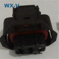 Factory price Electric Auto Parts 3 PIN Express Plug 936060-1