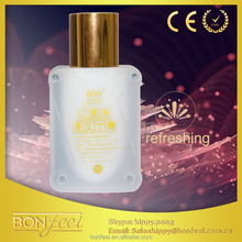 Cheap perfume original