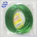 CN supplier Nylon Monofilament Line fishing tackle