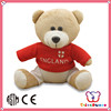 ICTI Factory top 1 Gifts the best choice promotion baby boy toy