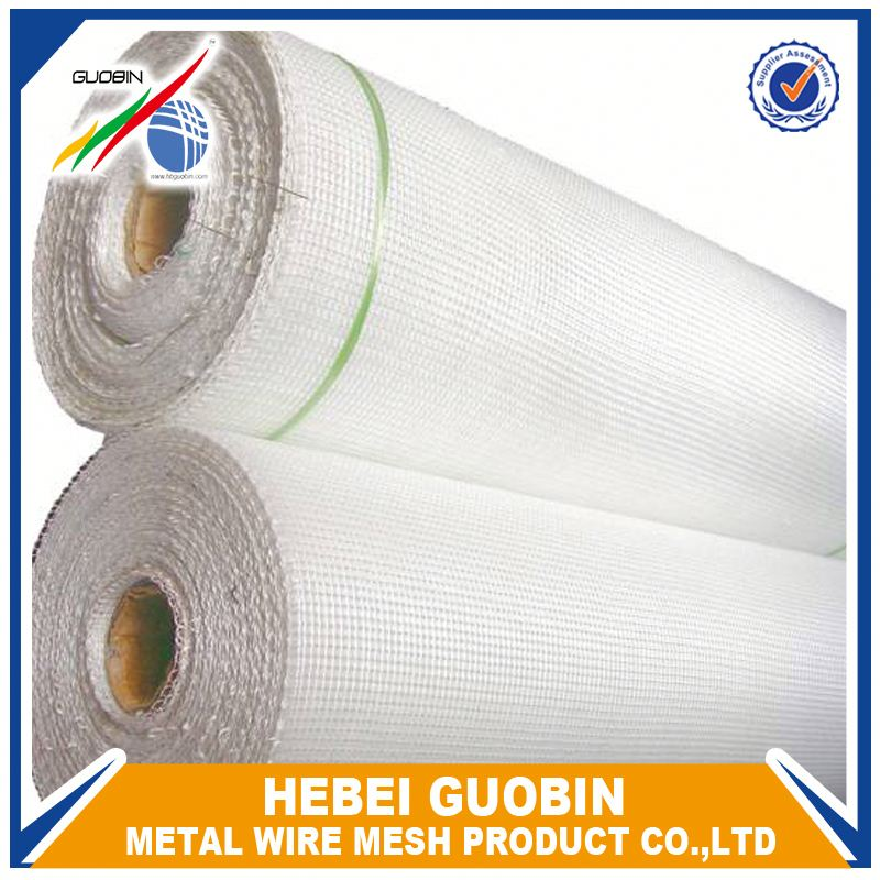 free sample floor tile fiberglass mesh