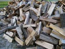 BIRCH, ACASIA, PINE, BEECH FIRE WOOD
