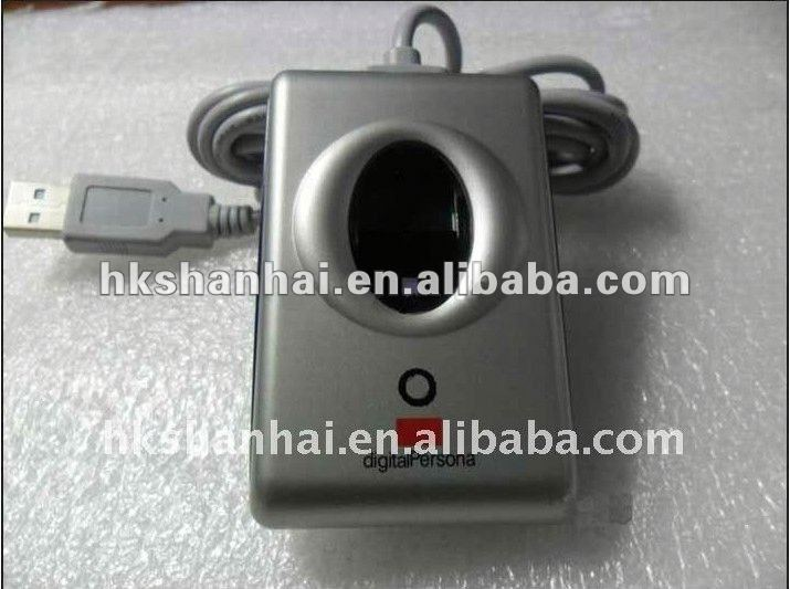 Hot selling free shipping new usb sim card reader