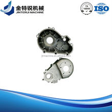 OEM Factory Made aluminum die casting parts High precision