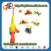 /product-detail/2017-hot-selling-products-fishing-game-toy-60503599192.html