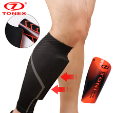 Medical Baseball Football Shin Guard Soccer Shin Pads