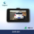 New Design Full HD 1080P Car Camera With 3.0 Inch Screen