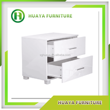 alibaba china supplier small wood 4 drawer file cabinet