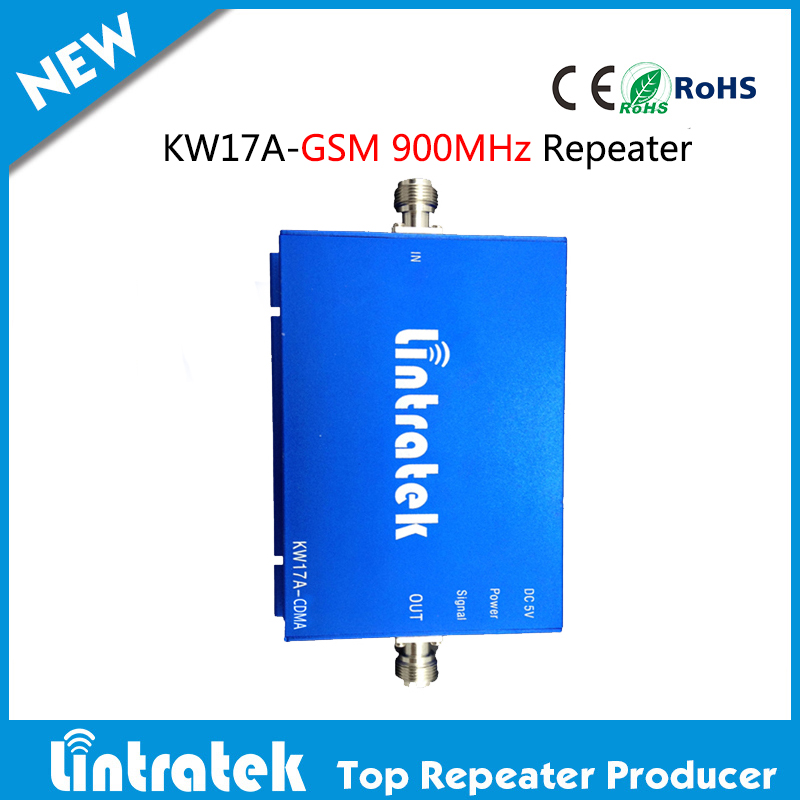 2G GSM 980 OEM whole sales 900mhz 65dbi Indoor phone mobile signal repeater