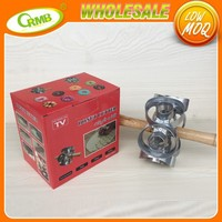 Wholesale Donut Cutter Cake Decorating Tools