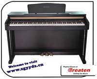 88 keys Digital Piano ( Musical Instrument)