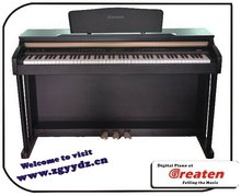 88 tasten digital piano( Musical Instrument)