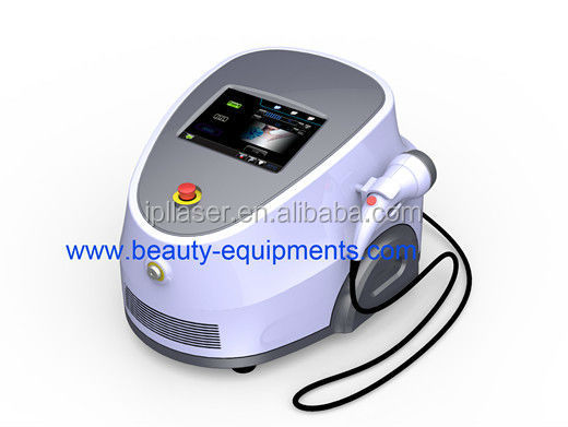 portable bipolar rf radio frequency for face lifting,micro needle fractional rf for skin tightening & anti wrinkle