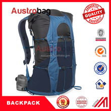 Sale Outdoor Backpack Bag for men sports backpack bag for men sport back bags 60L 70L