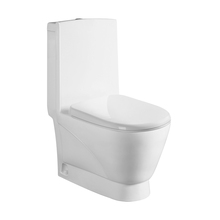 Best Quality P-Trap Washdown Water Closet Price