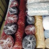 Stock Home Textile Fabric