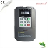 variable voltage variable frequency Motor Drive VVVF of 220v single phase input and 220v single phase output ( EM8-G1S )