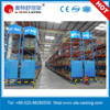 /product-detail/stackable-storage-steel-tire-pallet-rack-and-shelves-60498086671.html