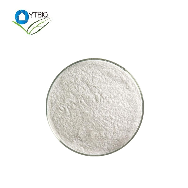 Food Grade Additive Nutrition Enhancers Powder of Casein Phosphopeptides/ CPP