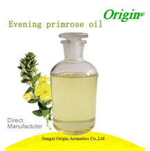 Private brands the newest 100% pure linolenic acid india evening primrose oil on hair loss