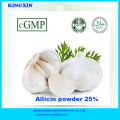 Garlex Allicin powder Poultry Feed Additive