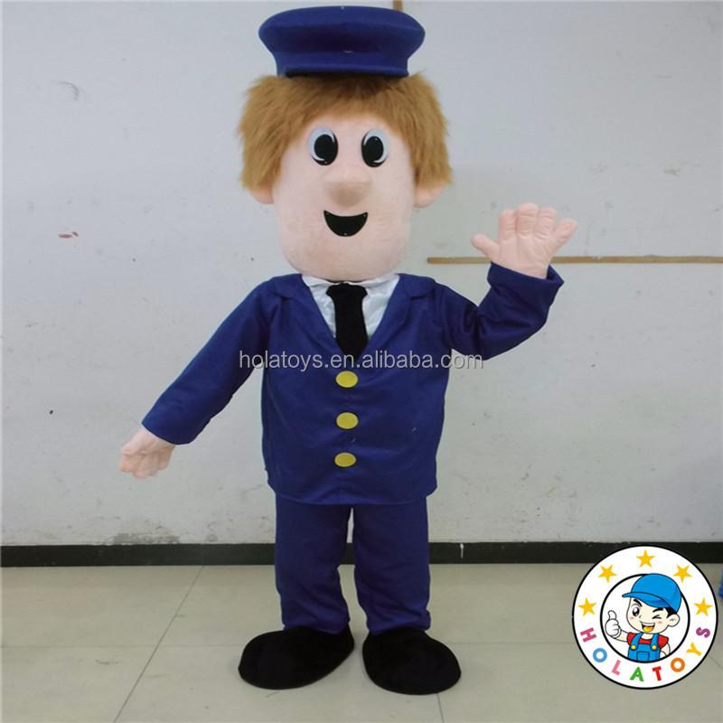 mascot 03.jpg
