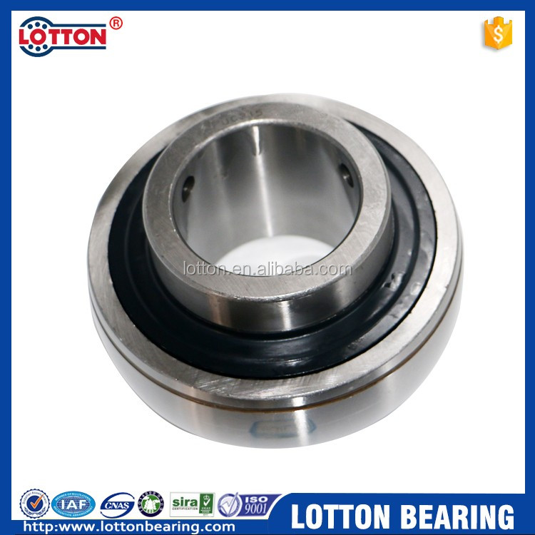 Cheap and high quality UCT 215 pillow block bearing UCT215