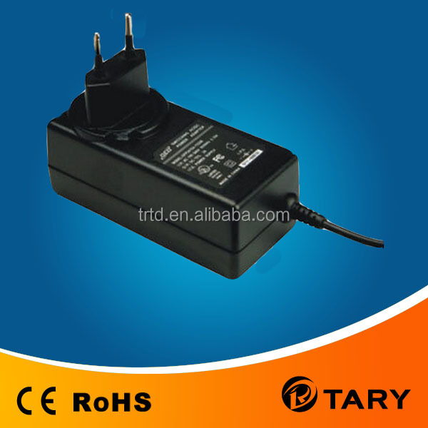 5V 3A wall adapter/6V 800mA power adapter/18V DC power adapter