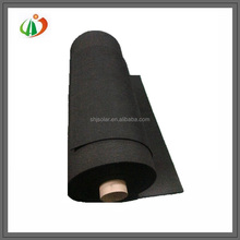 10mm thickness carbon fiber Graphite sheet roll