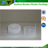 high quality plastic 5 gallon cap mould