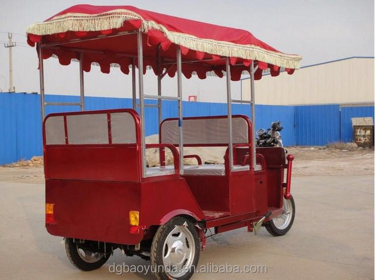 grossiste vehicule ambulance occasion acheter les meilleurs vehicule ambulance occasion lots de. Black Bedroom Furniture Sets. Home Design Ideas