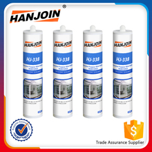 Bathroom Sealant Qingdao Manufacturers