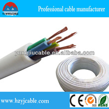 alarm cable fire alarm cable security alarm cable fiber optic cable alarm 4 cores/ 6cores/ 8 cores alarm cable Unshielded
