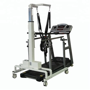 Rehabilitation equipment walking training/ Gait training device XY-K-E3