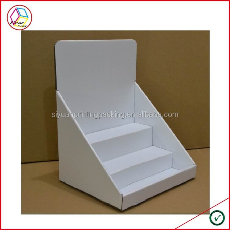 Cardboard greeting card rack choice image greeting card designs simple list manufacturers of greeting card rack buy greeting card rack m4hsunfo