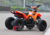 49cc mini kid atv,cheap chinese atv for sales