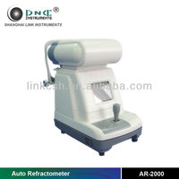 Auto Refractometer AR-2000 Manual Measurement Ophthalmic Equipment