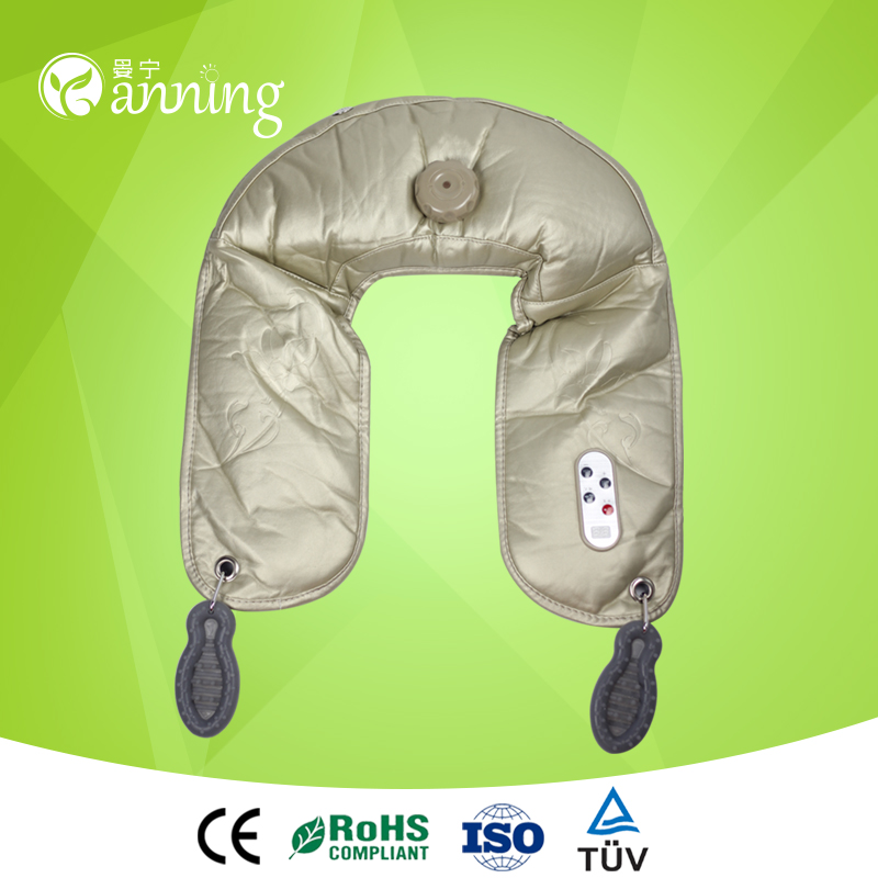 Hot selling new best heated kneading massage belt,massager vibrator sex for men,sex massager belt for men