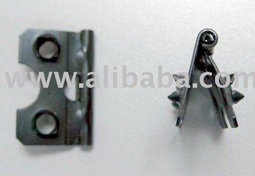 Framing Hardware Easel Hinge