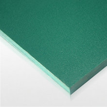 Corrosion Resistance Colored 4x8 Sheet Plastic