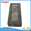 Pet products Private label pet products cat toys cardboard /box Cat scratcher cat scrating post