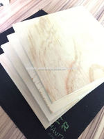 Radiata Pine Plywood for Packing