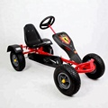 kart for sale cheap/pedal go kart/ go kart car prices F170E/F170E-1