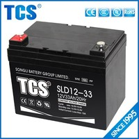 cheap price battery batteries rechargeable battery for electric bike