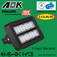 Long life, high efficiency, high stability, environmental protection led highbay light 150 watt replace hps mid