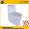 /product-detail/foshan-sanitary-ware-factory-peeping-chinese-two-piece-toilet-cera-toilet-seat-60594797167.html