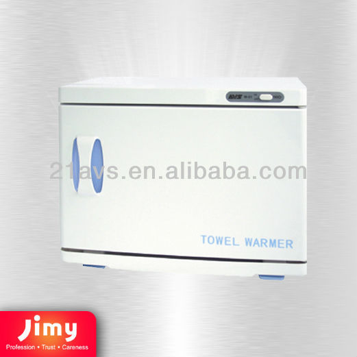 Towel Sterilization Cabinet Beauty Equipment