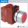 CNTD New Latest Chinese Products Push Button Switch Waterproof Electrical Pushbutton Switch