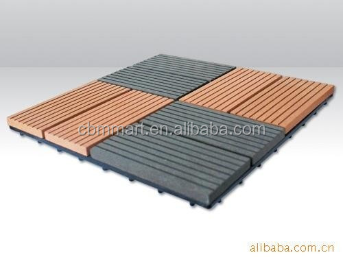 Anti Slip Decking Composite : Anti slip and waterproof composite polywood decking buy